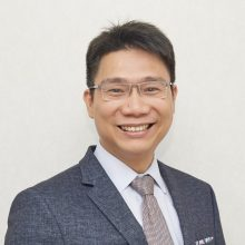 李宇聰醫生
