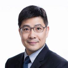陳亮祖醫生