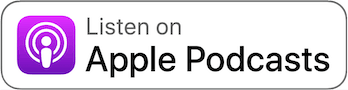 腫瘤學新知 播客節目 Cancer Informer Podcast show Apple podcasts