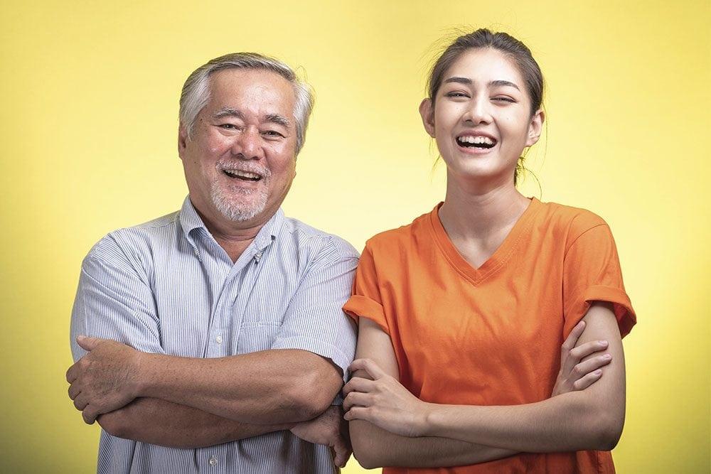 陪你度癌關——情緒與癌症(上)-Helen-YC-LAW-MediPaper-MediPr-Cancer-Informer-腫瘤學新知