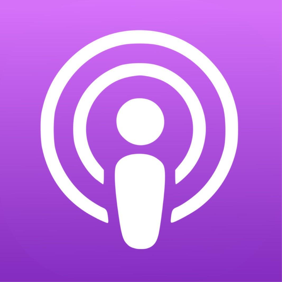 腫瘤學新知 癌症資訊 癌症治療 癌症 腫瘤 確診患癌 究竟甚麼是癌 癌症怎樣醫 itunes podcast