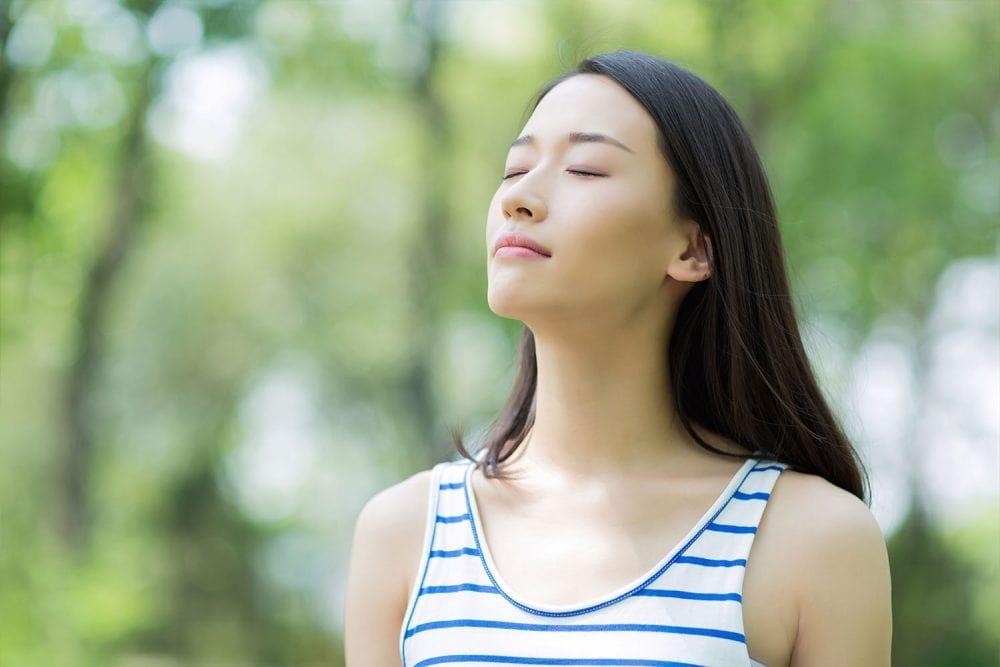 新藥療效進步-做好準備減少化療後嘔吐作悶-李宇聰醫生-腫瘤-癌症-化療-副作用