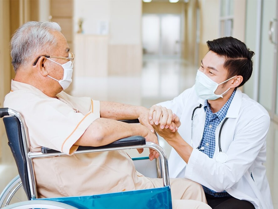 治療有次序助改善晚期胃癌控制_馬天慧醫生_Dr-Ma