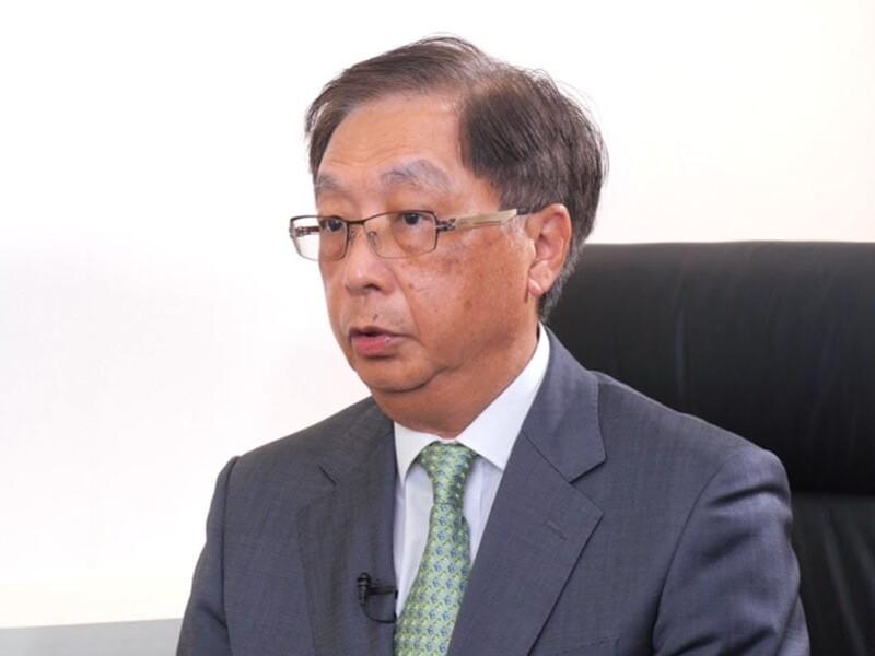 新型止嘔藥物減少86乳癌化療引起的嘔吐-蔡浩強醫生