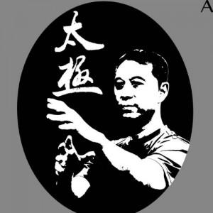 魯慶榮博士